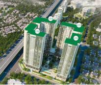 Mặt bằng thương mại Eco Green City Nguyễn Xiển cho thuê,...LH: 0982 15 4994