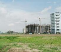 Bán đất tiện xây dựng quận Bình Tân, 4x18m, giá 1.5 tỷ.