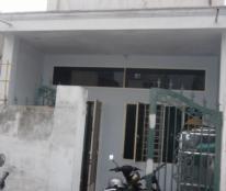Gấp! Bán nhà hẻm 6m Nguyễn Văn Đậu, P11, Bình Thạnh 4X26m, cấp 4