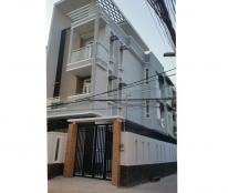 Bán nhà số  Lê Thánh Tôn, Quận 1, giá 45 tỷ