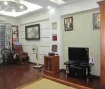 Bán nhà mặt phố Triệu Việt Vương 100m mặt tiền 7m vuông vắn , nở hậu.