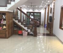 Bán Nhà 1T2L Trương Công Định VIP,DT:5x19=95M,Hẻm 11M,3 Phòng Ngủ,Giá:5 Ty