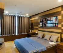 Bán căn chung cư cao cấp M5 Nguyễn chí Thanh, Hà Nội.
