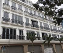 Cần bán nhà phố LK Mỹ Đình, giáp The Manor (82m2x11.tỷ). LH:0906241626, có thang máy