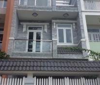 Bán nhà hxhđường LÝ TỰ TRỌNG, Phường Bến Thành, Quận 1
