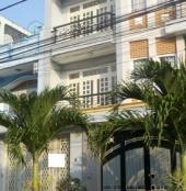 Cần bán nhà MT Lý Thường Kiệt , phường 14, quận 10. DT 3.8 x 23m, 1 lầu. Giá 13tỷ