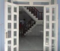 Chuyển sang nhà mới bán nhà LK 1-6, Bình Trị Đông, giá 1.880 tỷ, hẻm 6m.