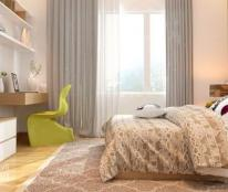 Cơ hội sở hữu căn hộ chỉ 1,1 tỷ ngay mặt tiền Xa Lộ Hà Nội, trạm Metro - Bình Thái, lãi suất 0%