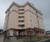 An cư tại Đà Lạt với chung cư giá cực rẻ, Bất Động Sản Liên Minh