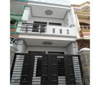 Bán Nhà Hẻm, Đường Nguyễn Thái Bình, Q.1,DT, 3.8x23m Cấp 4 Gía  9 tỷ (TL)