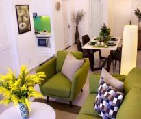330 triệu sở hữu căn hộ Lavita Bình Thái- giá chính chủ- LH: 0909 759 112