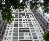Chính chủ cho thuê chung cư Golden West Lê Văn Lương 96m nhà mới tinh giá thuê 13 triệu