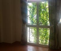 Phòng sạch đẹp Huỳnh Văn Bánh, WC riêng, giờ tự do. Bao điện, nước. Giá thuê 2.7 triệu