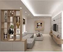 Chính chủ cần bán căn hộ CT2C Nghĩa Đô, DT 46,23m2, ban công Đông. Giá 25tr/m2. MTG