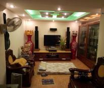 Bán nhà ngõ Hoàng Văn Thái  40m2, giá 2.85 tỷ