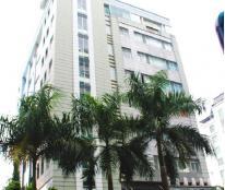 Tòa nhà 3A Bulding – Cho thuê văn phòng tại phố Duy Tân –LH: 0971871648