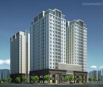 Chính chủ xuất ngoại nên cần bán gấp căn hộ tại Mường Thanh Viễn Triều – LH 0903564696
