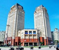 Tòa nhà Sông Đà Sudico – Cho thuê văn phòng Phạm Hùng DT 110m2 – 200m2 – 300m2- 400m2…