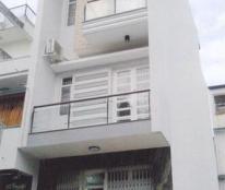 Bán nhà MT Đường Ký Con, F Nguyễn Thái Bình, Q.1 DT,4.2x22m 3 Lầu Gía 22 tỷ (TL)