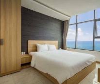Bạn muốn thư giãn – bạn muốn hòa mình vào thiên nhiên hãy…đến với thiên đường biển xanh Nha Trang