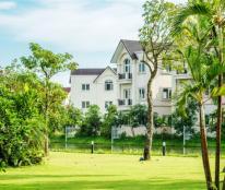 Chính chủ cần bán gấp lô đất Vinhomes Riverside căn góc 590m2