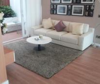 Cho thuê nhiều căn hộ The Estella từ 98 - 148m2 view hồ bơi, tầng thấp