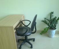 Cho thuê văn phòng chính chủ tại Trần Thái Tông