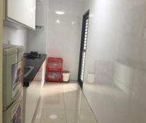 Cho thuê gấp căn hộ Docklands, Quận 7, dt 74m2, 2PN, nhà mới đẹp tiện nghi