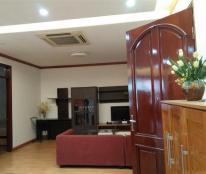 Cho thuê căn hộ VOV Mễ Trì đầy đủ đồ, 2PN, 75m2, giá 7 triệu/th LH:0919.863.630