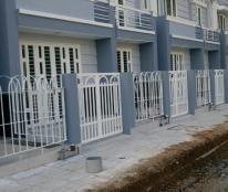 Bán nhà Khu Du lịch Sinh Thái Cát Tường Phú Sinh - Nhà mới xây 750tr/ căn - SHR