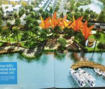 Suất nội bộ dự án Senturia Vườn Lài, đảm bảo có căn đẹp - 0987354324