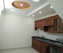 Bán nhà Phùng Khoang-Thanh Xuân, 4,5 tầng x 37m2, giá 2,85 tỷ. LH 0905596784