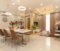 Bán căn hộ chung cư Him Lam Phú Đồng, đ. Phạm Văn Đồng, trả chậm không lãi suất từ chủ đầu tư