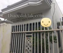 Bán gấp nhà 93m2 hẻm Nguyễn Văn Cừ giá 650 triệu! (Có Hình Ảnh)