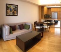 Cho thuê căn hộ cao cấp 88 Láng Hạ - Sky City, 110M2, 2PN, đủ đồ đẹp, 17 triệu/th
