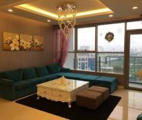 Cho thuê chung cư M5 – Nguyễn chí Thanh, 3PN, 150M2, đủ đồ, 15 triệu/tháng