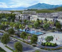 Cơ hội kinh doanh tại những mặt bằng thương mại dự án Vinhome Dragon Bay Hạ Long