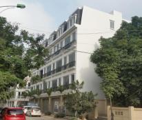 Bán 80m2 nhà MP Mỹ Đình, có thang máy, KD tốt, cho thuê giá cao LH: 0901 797 389
