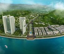 Cho thuê nhà mặt phố dự án Vinhome Dragonbay Hạ Long