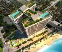 Căn hộ có CASINO duy nhất tại trung tâm TP Đà Nẵng