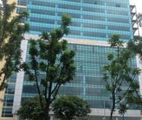 Cho thuê văn phòng An Phú Bulding.DT 100-200-300-600m2.Giá: 200k/m2/th