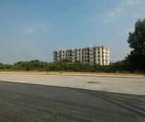 Bán đất nền dự án tại Đường Bưng Ông Thoàn, Quận 9, Hồ Chí Minh giá 7 Triệu/m²