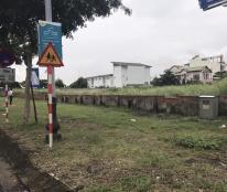 Đất nền xây biệt thự ngay trung tâm quận Hải Châu