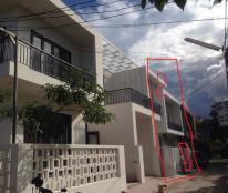 Nhà Đẹp Trong Kiệt Rộng Tại Lại Thế – TP Huế