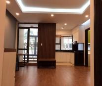 Tôi cần bán căn hộ 2216 Chung cư HH1B Linh Đàm.