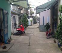 Bán nhà cấp 4 hẻm 972 Quang Trung, phường 8, Gò Vấp, giá 1.59 tỷ