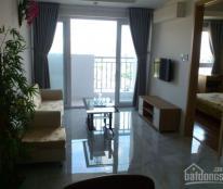Cần bán gấp căn hộ Him Lam- Chợ Lớn, 82m2, thanh toans1,7 tỷ nhận nhà ngay.