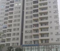 Cho thuê chung cư Viện chiến lược tổ 9 Trung Hòa 102m đồ cơ bản giá thuê 11 triệu