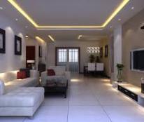 Bán khách sạn 10 phòng hẻm đẹp khu phố Tây Đề Thám-Bùi Viện P.Phạm Ngũ Lão q1, giá 13.5 tỷ