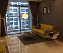 Cho thuê căn hộ Vinhomes Central Park 1-4PN giá rẻ nhất thị trường - 0949 249 649